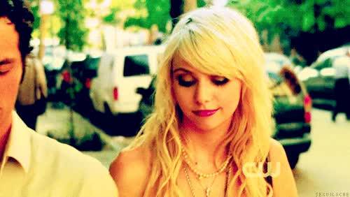 Watch taylor momsen GIF on Gfycat. Discover more taylor momsen GIFs on Gfycat
