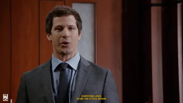 Watch and share Andy Samberg GIFs and Celebs GIFs on Gfycat