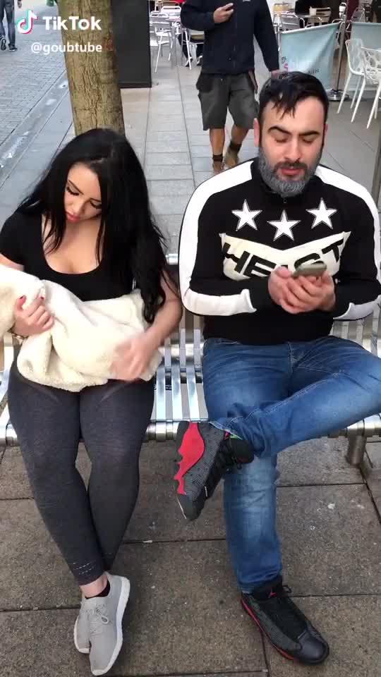 Watch Breastfeeding in public ahaha #lol #savage #ew GIF by interestings on Gfycat. Discover more ew, lol, savage GIFs on Gfycat