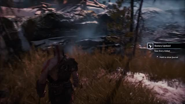 Watch Boost GIF by @wickedfable on Gfycat. Discover more GOW, GodOfWar GIFs on Gfycat