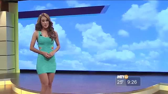 Watch Yanet Garcia GIF on Gfycat. Discover more related GIFs on Gfycat