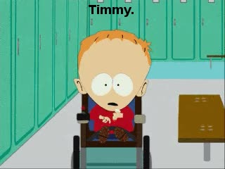 Watch and share Timmy South GIFs on Gfycat