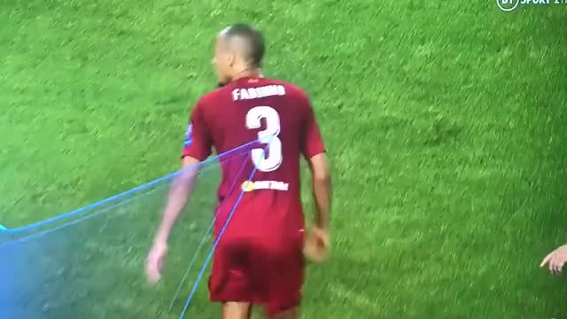 Watch and share Bobby MÁGICO Firmino. - GIFs on Gfycat
