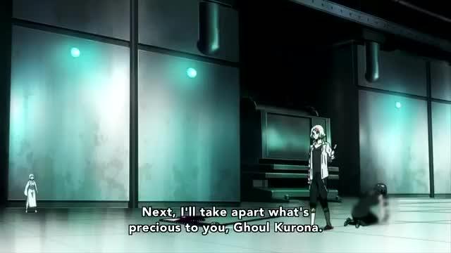 Watch Suzuya vs Nashiro and Kurona - Part 2 GIF on Gfycat. Discover more related GIFs on Gfycat