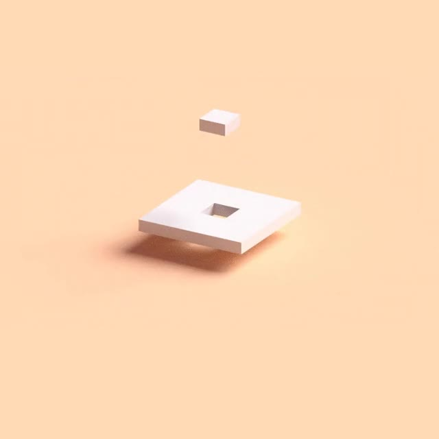 Watch this fu GIF by werwolf (@werwolfgfys) on Gfycat. Discover more 3d, animated, animation, cgi, does not fit, epic fail, f.u., fail, fit, fu, fuck, fuck you, middlefinger, no, nope, not this time GIFs on Gfycat