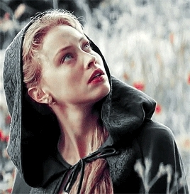 character: mirena, dracula untold, mine, mine: gifs, mirena, mirena tepes, movie: dracula untold, sarah gadon, I am the lady of the castle. my name is exile. My name is an GIFs