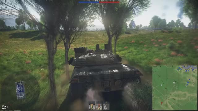 Watch and share War Thunder GIFs and Gentleman GIFs by fokkerboombass on Gfycat