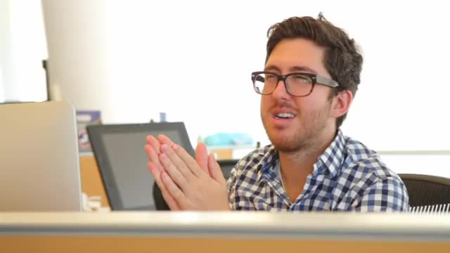 Watch and share Jake And Amir GIFs and Reaction GIFs by toroyan on Gfycat