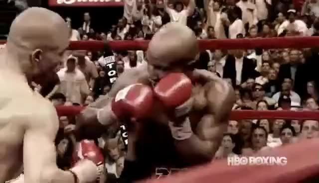 Watch Miguel Cotto good tackle GIF on Gfycat. Discover more related GIFs on Gfycat