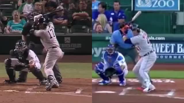 Watch and share Baseball GIFs by Lance Brozdowski on Gfycat