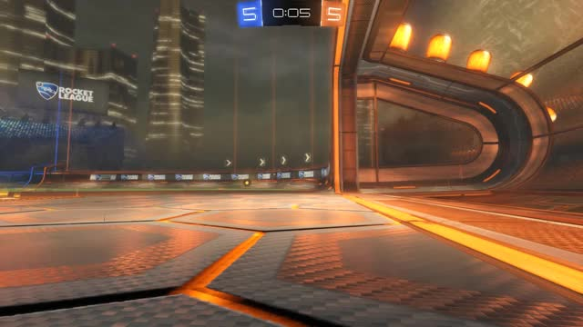 Watch and share Rocket League GIFs by citizenspike on Gfycat
