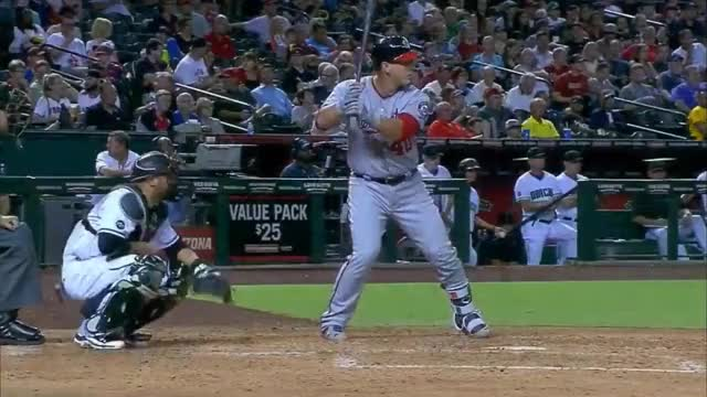Watch Ramos dong GIF by efitz11 (@efitz111) on Gfycat. Discover more nationals GIFs on Gfycat