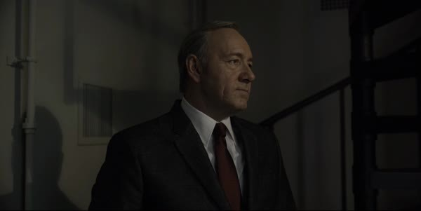 HouseOfCards, Kevin Spacey, houseofcards,  GIFs