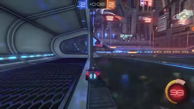 Watch aw GIF on Gfycat. Discover more PS4share, Gaming, PlayStation 4, RiakkteR4, Rocket League®, Sony Interactive Entertainment GIFs on Gfycat