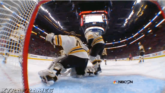 Have a Bruins/NHL question for Nick Goss? Send it to him  at @NickGossNESN GIFs