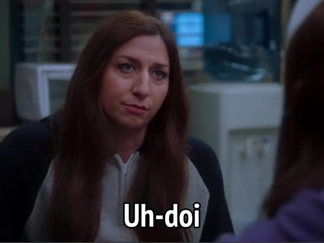 Watch and share Brooklyn Nine Nine GIFs and Brooklyn 99 GIFs by MikeyMo on Gfycat