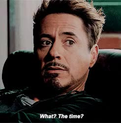 Watch and share Robert Downey Jr GIFs and Bruce Banner GIFs on Gfycat