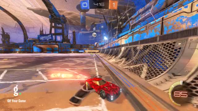 Watch Goal 2: Harriet Tubman GIF by Gif Your Game (@gifyourgame) on Gfycat. Discover more Gif Your Game, GifYourGame, Goal, Harriet Tubman, Rocket League, RocketLeague GIFs on Gfycat