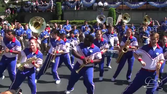 Watch and share Disneyland Resort GIFs and Daps Magic GIFs on Gfycat