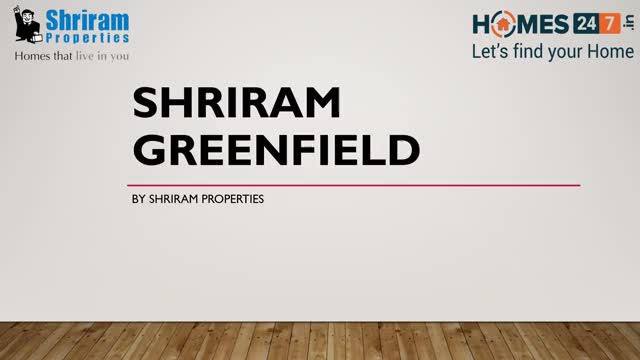 Watch and share Plots In Bangalore GIFs and Real Estate GIFs by Homes247.in on Gfycat