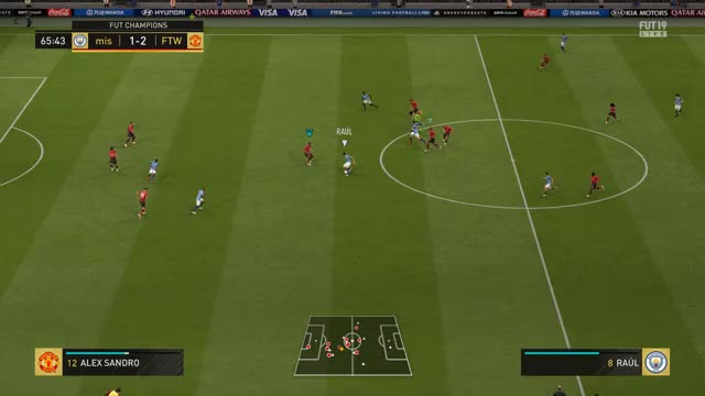 Watch and share Fifa GIFs by forceout444 on Gfycat
