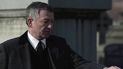 david mazouz, Gotham GIFs