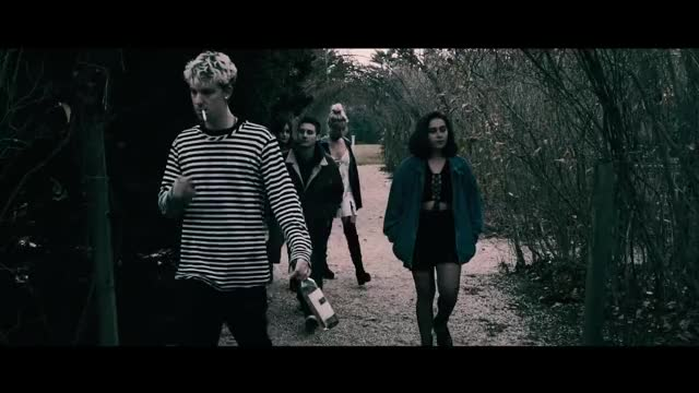 Watch and share Brennan Savage GIFs and Astari Music GIFs by Dragonwar on Gfycat
