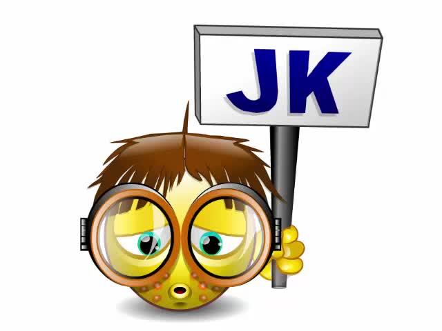 jk, just kidding, just-kidding GIFs