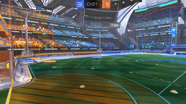 Watch Oddly satisfying GIF on Gfycat. Discover more rocketleague GIFs on Gfycat