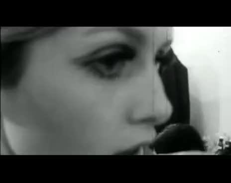Watch Twiggy - The Face of The 60s GIF on Gfycat. Discover more related GIFs on Gfycat