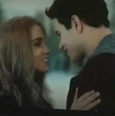 Watch and share Breaking Dawn Part 2 Is Breaking Box Office Records GIFs on Gfycat