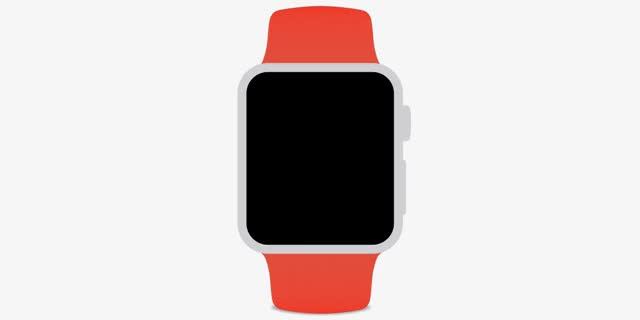 Watch and share Todoist For Apple Watch Notifications GIFs on Gfycat