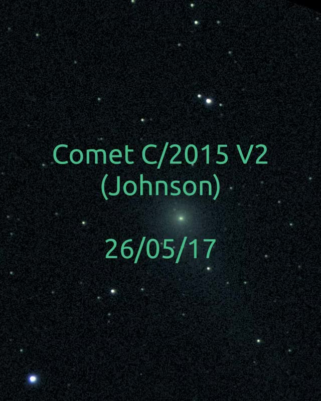 Watch and share Comet GIFs by tamingclouds on Gfycat