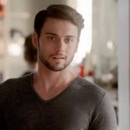 Watch h e l l o GIF on Gfycat. Discover more connor walsh, connor walsh gif, cwiee, how to get away with murder, how to get away with murder 1x03, how to get away with murder gif, how to get away with murder s1, how to get away with murder smile or go to jail, htgawm gif, htgawmedit, jack falahee, jack falahee gif, my edit, smile or go to jail GIFs on Gfycat