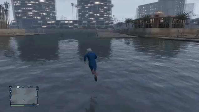Watch gta5 GIF on Gfycat. Discover more related GIFs on Gfycat