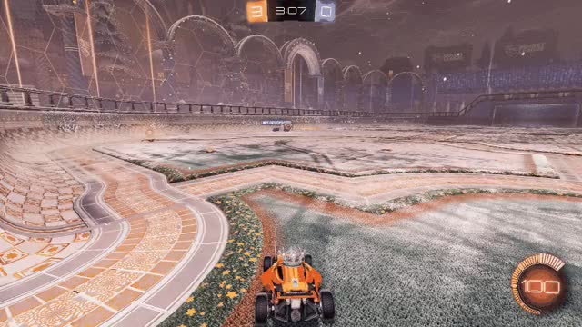 Watch and share Rocket League GIFs and Juke GIFs by tmanning47 on Gfycat