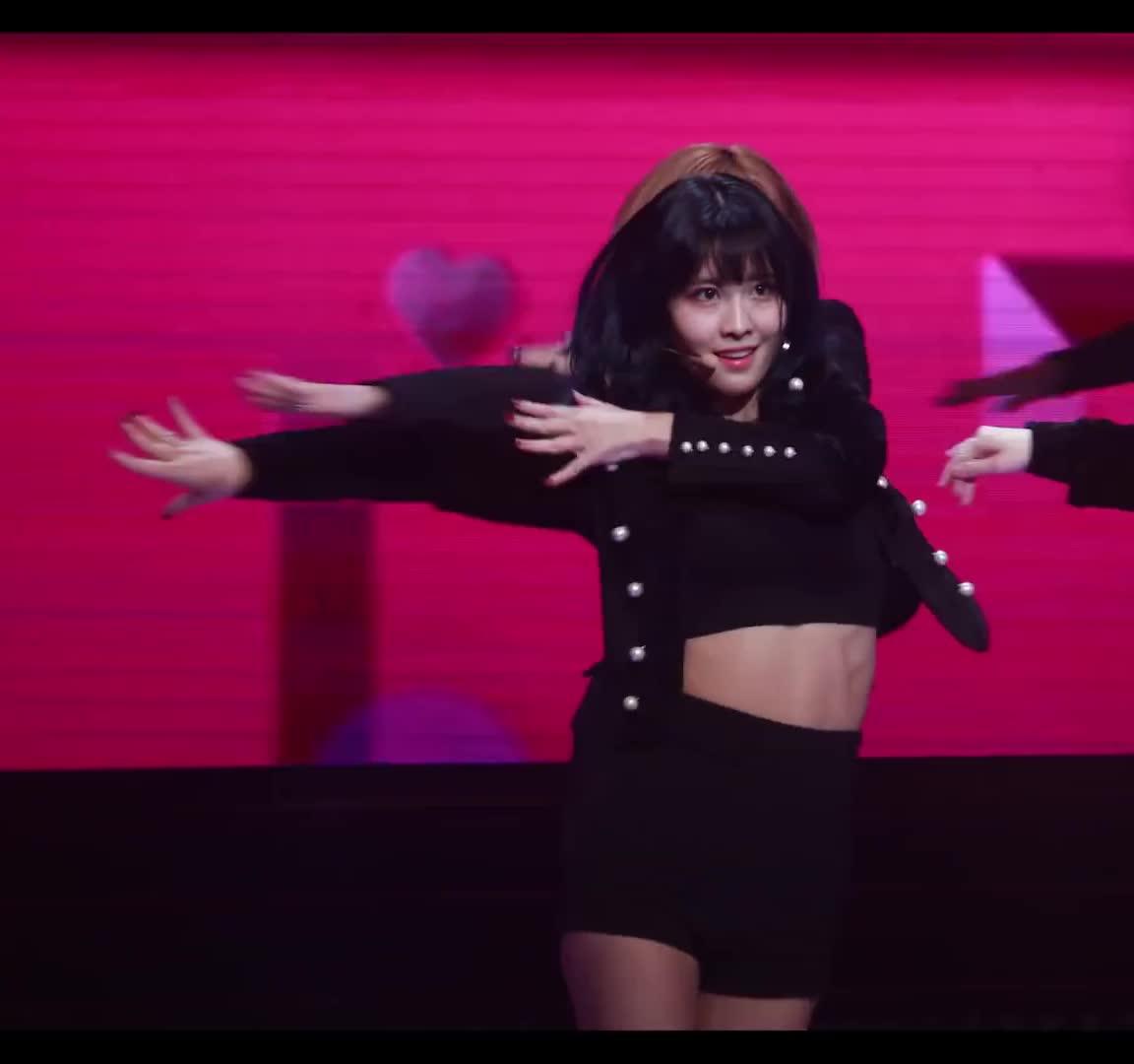 dancing, kpop, momo, twice, Momo GIFs
