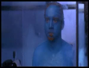 Watch and share Big Fat Liar GIFs on Gfycat