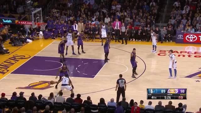 Watch and share Basketball GIFs by kobry_goat on Gfycat