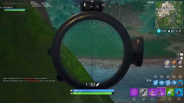 Watch and share Fortnitebr GIFs and Fortnite GIFs by Seeyu on Gfycat