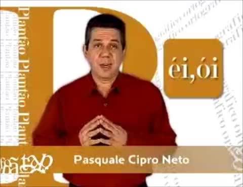 Watch and share Professor Pasquale Não Meme GIFs on Gfycat