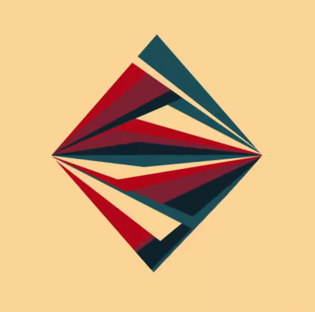 Watch and share Diamond3 Hq GIFs by artikyle on Gfycat