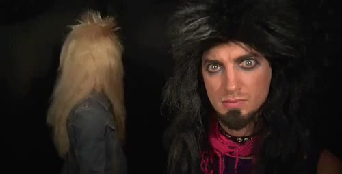Watch kink neal GIF on Gfycat. Discover more gif, in the 80s, main channel, other, rhett and link, ~ GIFs on Gfycat