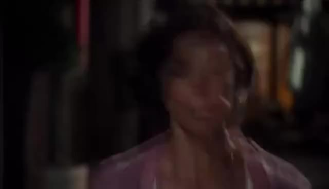 Watch Missing Ashley Judd GIF on Gfycat. Discover more Ashley Judd, Missing GIFs on Gfycat