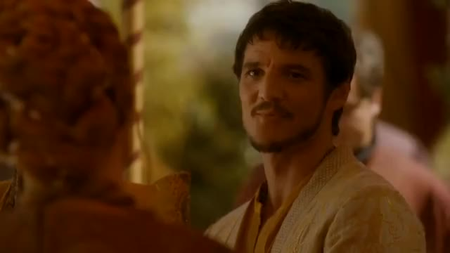 Watch and share Pedro Pascal GIFs and Smile GIFs on Gfycat