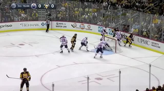 Watch Cole 1-0 A GIF by The Pensblog (@pensblog) on Gfycat. Discover more Cole, GIF Brewery, Oilers, Penguins, The Pensblog GIFs on Gfycat