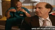 Watch and share Turk GIFs on Gfycat