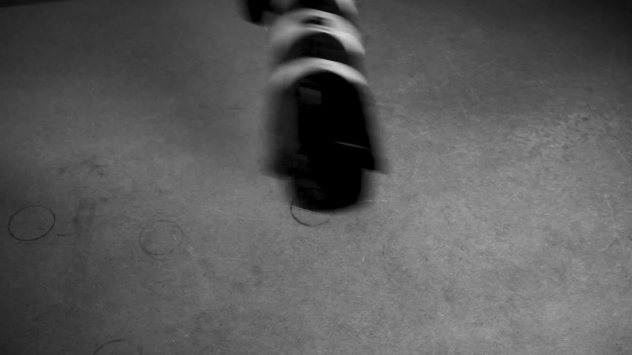 Cameras GIFs