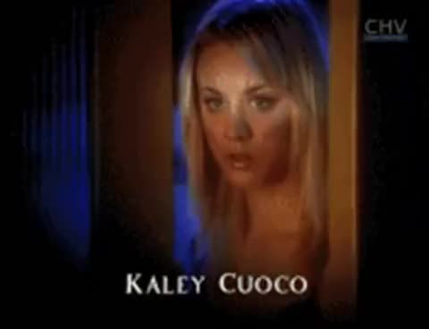 Watch CHARMED 1234 GIF on Gfycat. Discover more charmed, intro, paige, phoebe, piper GIFs on Gfycat