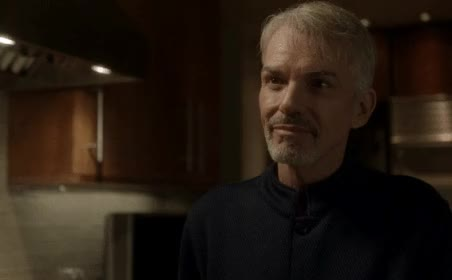 Watch and share Billy Bob Thornton GIFs on Gfycat